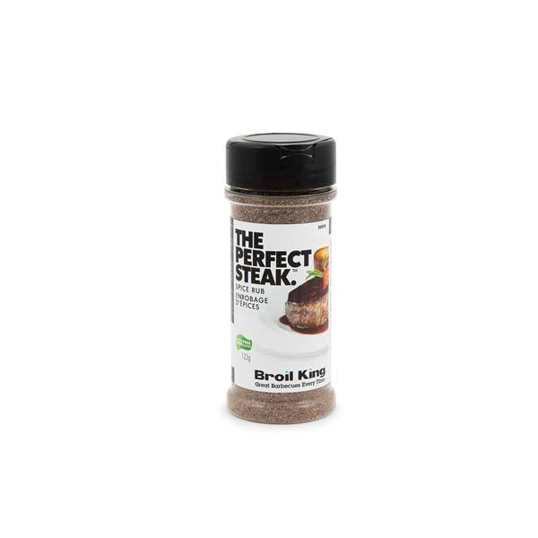 Broil King Perfect Steak Spice Rub