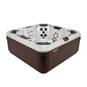 Bullfrog Spa Model A7 A Series