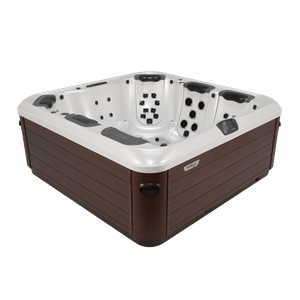 Bullfrog Spas Model A7L A Series