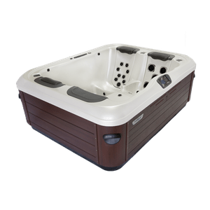 Bullfrog Spas Model A5L A Series