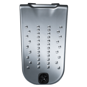 BULLFROG SPAS JETPAKS 'RAINSHOWER'