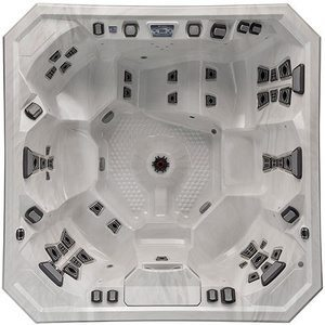 The Marquis Vector 21 Series 'V94L' Hot Tub