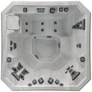 The Marquis Vector 21 Series 'V77L' Hot Tub
